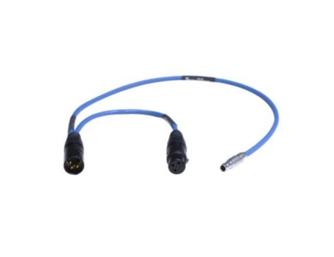 Sound Devices XL-LX